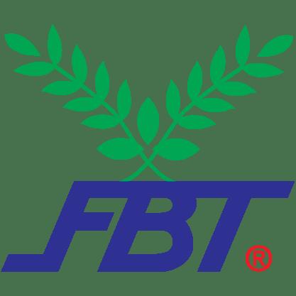 fbtsports